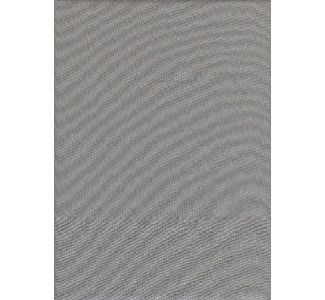 Promaster Solid Studio Backdrop 10'x12' - Grey