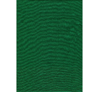 Promaster Solid Studio Backdrop 10'x12' - Chromakey Green