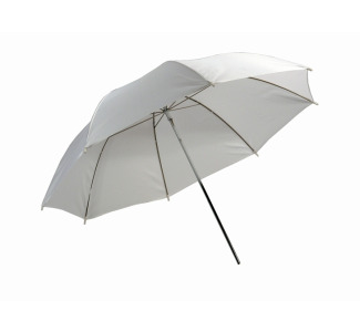 Promaster Professional Series Soft Light Umbrella - 36