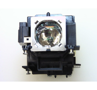 Panasonic Projector Lamp for PT-VX400, 245 Watts, 3000 Hours