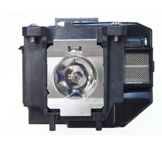 Epson Projector Lamp for H518A, 200 Watts, 4000 Hours