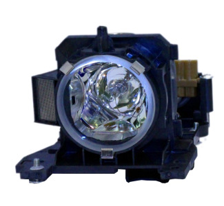 Diamond Lamp for VIEWSONIC PJ759, 220 Watts, 2000 Hours
