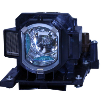 Diamond Lamp for HITACHI CP-X2010, 210 Watts, 3000 Hours