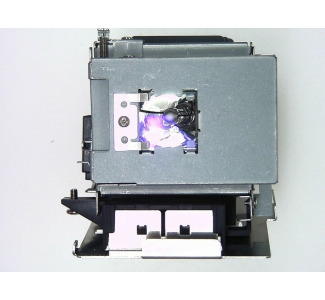 Sharp Projector Lamp for PG-LX2000