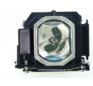 Hitachi Projector Lamp for CP-X10WN, 215 Watts, 3000 Hours