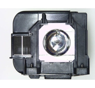 Epson Projector Lamp for EB-1955, 245 Watts, 2500 Hours