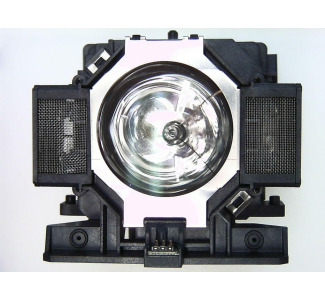 Epson Projector Single Lamp for EB-Z10000, 340 Watts, 2500 Hours