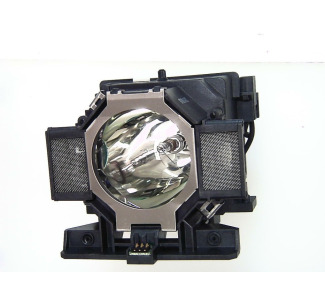 Epson Projector Single Lamp for EB-Z8000WU, 330 Watts