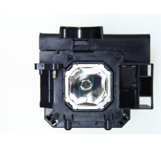 NEC Projector Lamp for M230X, 180 Watts, 5000 Hours