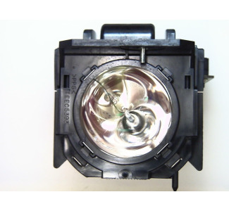Panasonic Projector Single Lamp for PT-DW640, 300 Watts, 2000 Hours