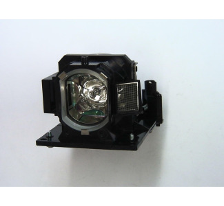 Hitachi Projector Lamp for CP-EX300, 215 Watts, 6000 Hours