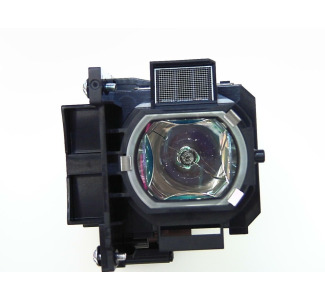 Dukane Projector Lamp for I-PRO 8958H-RJ
