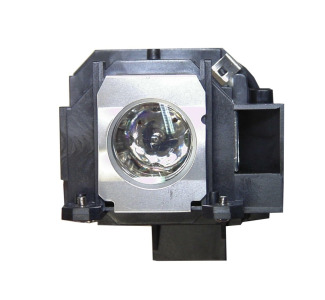 Diamond Lamp for EPSON EMP-1825, 210 Watts, 2000 Hours