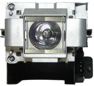 Diamond Lamp for MITSUBISHI WD3300U, 330 Watts, 2000 Hours