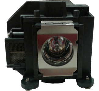 Diamond Lamp for EPSON BrightLink 450Wi