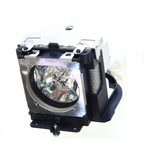 Sanyo Projector Lamp for PLC-XL51A, 275 Watts, 2000 Hours