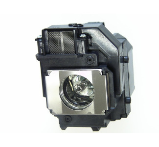 Epson Projector Lamp for H327A, 175 Watts, 4000 Hours