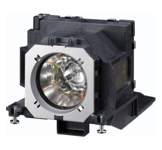 Panasonic Projector Lamp for PT-VW431D, 280 Watts, 2500 Hours