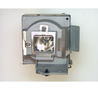 Diamond Lamp for ACER X1210K, 190 Watts, 4500 Hours