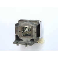 OPTOMA BR325 Replacement Lamp