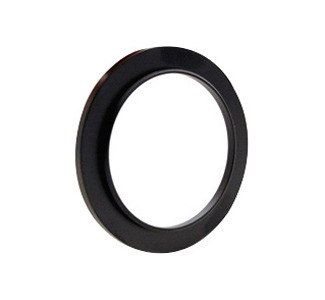 Promaster Step Up Adapter Ring 58mm  - 67mm