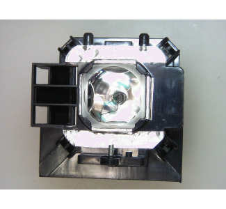 Diamond Lamp For NEC NP510, 180 Watts, 4000 Hours
