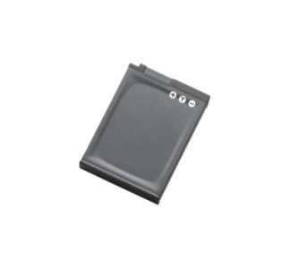 Promaster XtraPower 1845 Digital Camera Battery