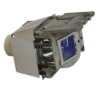 Infocus Projector Lamp for IN122A, 3500 Hours
