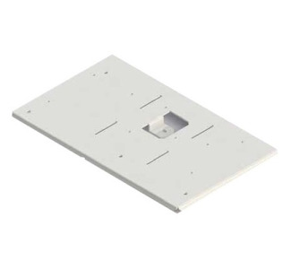 Peerless Mounting Adapter for Projector