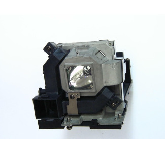 NEC Projector Lamp for M322X, 282 Watts, 3500 Hours