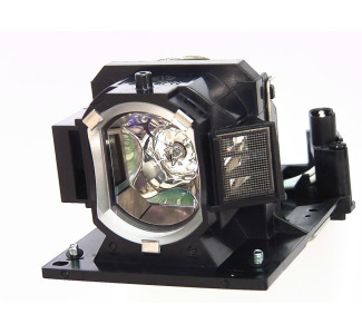 Hitachi Projector Lamp for CP-CX251N, 225 Watts, 3000 Hours