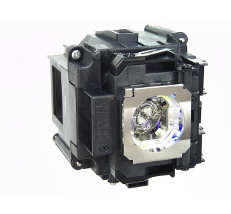 Epson Projector Lamp for PowerLite Pro G6550WU, 380 Watts, 3000 Hours