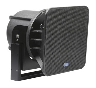 Atlas Sound AH99-12ST 200 W RMS Speaker - 2-way