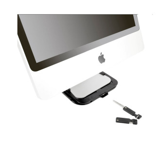 Compulocks CL88 iMac High Security Plate Swivel
