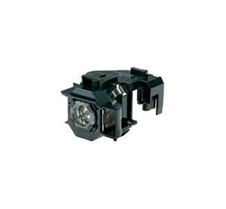 Epson Projector Lamp for HOME 20, 135 Watts, 2000 Hours
