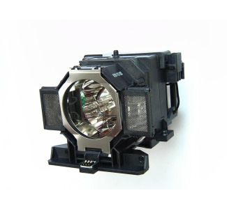Epson Projector Single Lamp for PowerLite Pro Z9900WNL