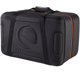 Celestron 94003 Case for NexStar 4