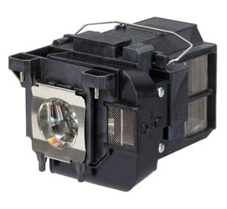 Epson Projector Lamp for PowerLite PC 1985, 280 Watts, 4000 Hours