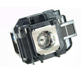 Epson Projector Lamp for PowerLite 530, 215 Watts, 5000 Hours