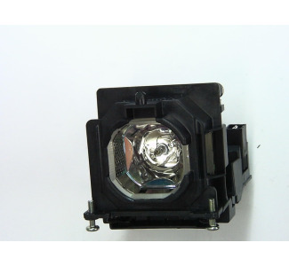 Panasonic Projector Lamp for PT-LB300, 230 Watts, 5000 Hours