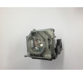 Eiki Projector Lamp for LC-XBS500, 280 Watts, 3000 Hours