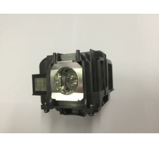 Epson Projector Lamp for EB-97H, 200 Watts, 5000 Hours