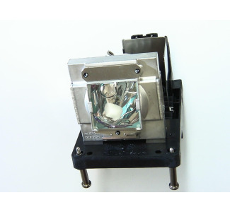 Barco Projector Lamp for RLM W14