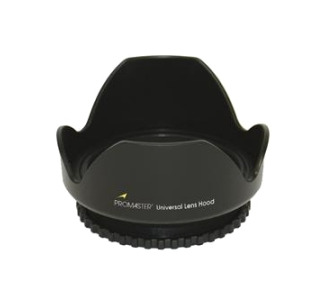 Photographic Research SystemPRO Lens Hood