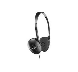 Audio-Technica ATH-P1 Lightweight Stereo Headphone