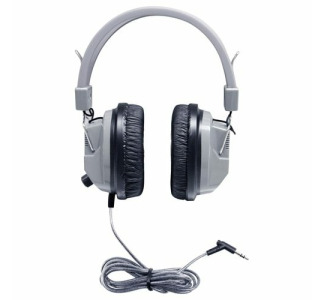 Hamilton SC-7V Headphone