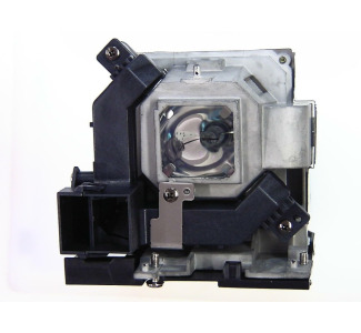 NEC Projector Lamp for M283X, 200 Watts, 4500 Hours