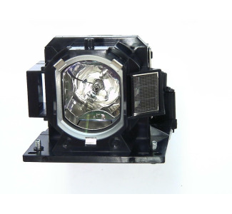 Hitachi Projector Lamp for CP-X3042WN, 215 Watts, 5000 Hours