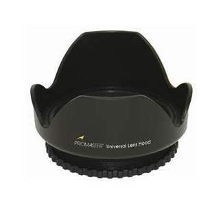 ProMaster SystemPro Lens Hood - 67mm