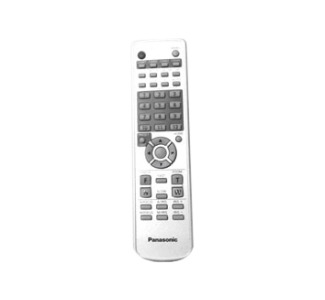 Panasonic AW-RM50G Device Remote Control